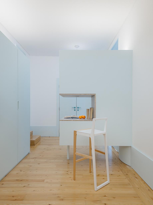 apartamentos pombalinos de aurora arquitectos - foto do mal o menos (34)