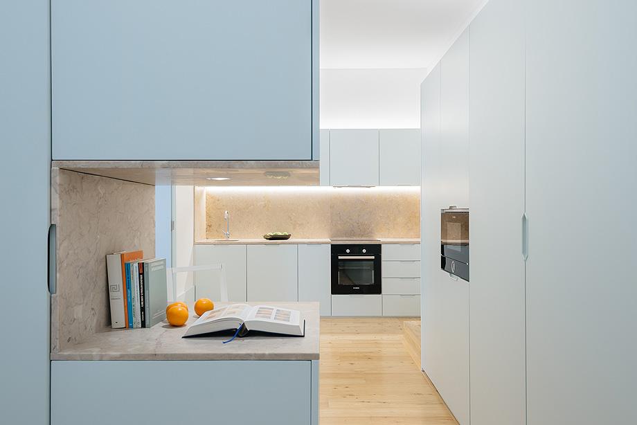 apartamentos pombalinos de aurora arquitectos - foto do mal o menos (35)