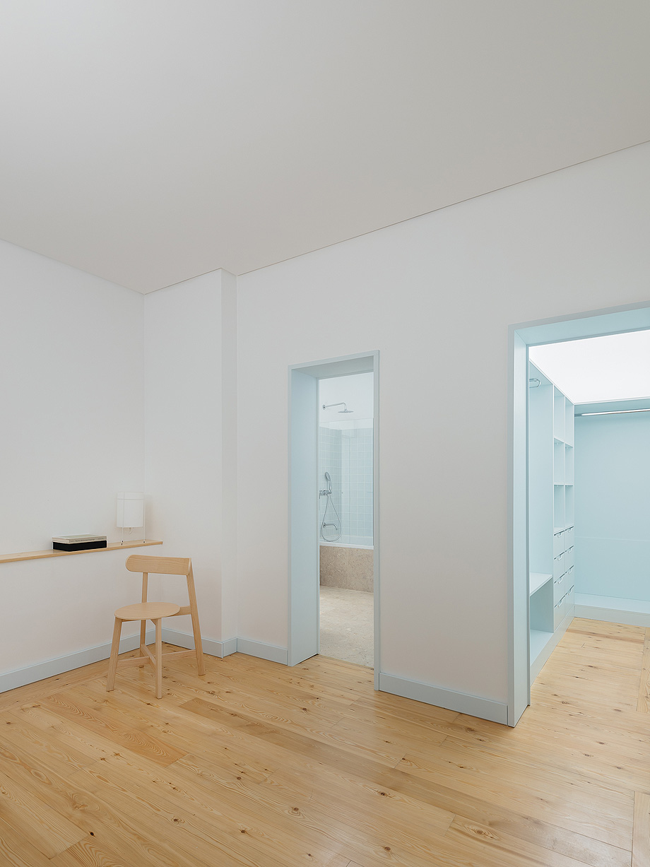 apartamentos pombalinos de aurora arquitectos - foto do mal o menos (36)