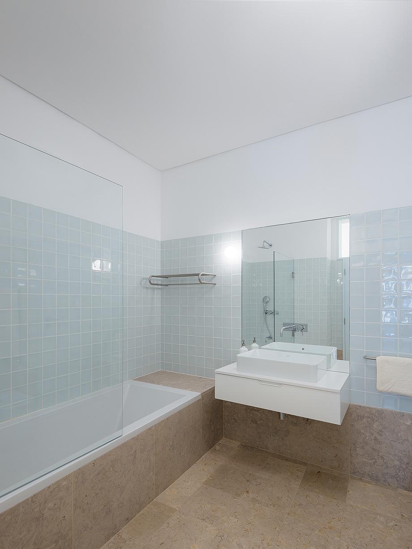 apartamentos pombalinos de aurora arquitectos - foto do mal o menos (37)