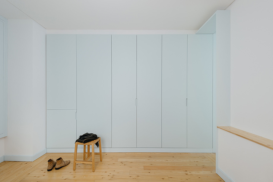 apartamentos pombalinos de aurora arquitectos - foto do mal o menos (38)