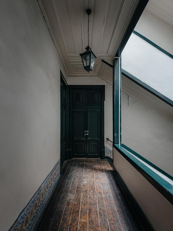 apartamentos pombalinos de aurora arquitectos - foto do mal o menos (39)