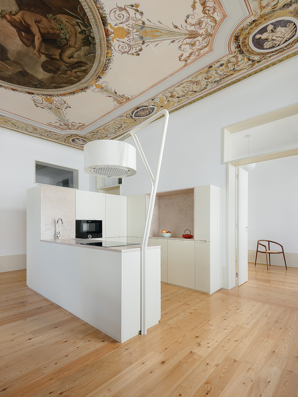 apartamentos pombalinos de aurora arquitectos - foto do mal o menos (4)