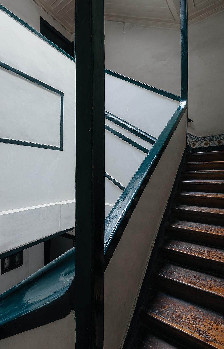 apartamentos pombalinos de aurora arquitectos - foto do mal o menos (40)