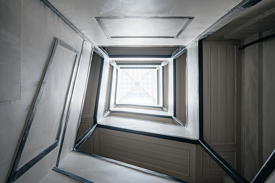 apartamentos pombalinos de aurora arquitectos - foto do mal o menos (41)