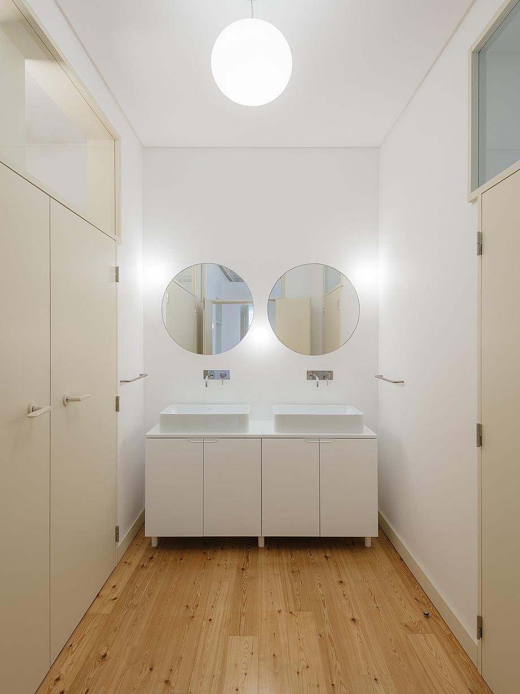 apartamentos pombalinos de aurora arquitectos - foto do mal o menos (5)