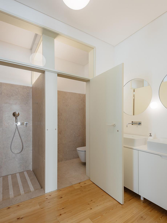 apartamentos pombalinos de aurora arquitectos - foto do mal o menos (6)