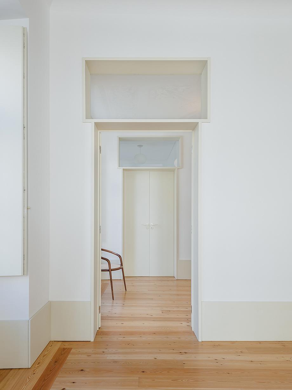 apartamentos pombalinos de aurora arquitectos - foto do mal o menos (8)