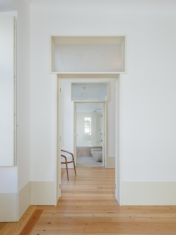 apartamentos pombalinos de aurora arquitectos - foto do mal o menos (9)
