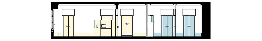 apartamentos pombalinos de aurora arquitectos - plano (44)