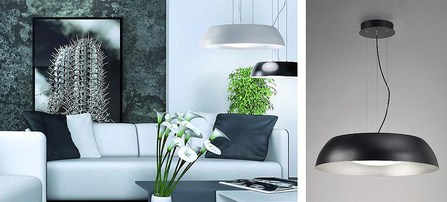 argenta de mantra iluminacion en la casa de la lampara a (1)