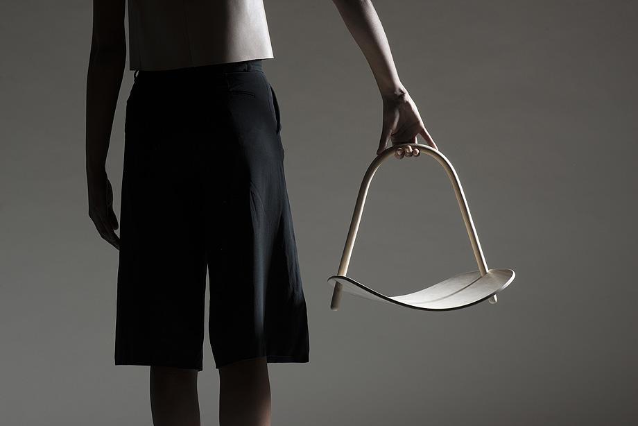 bandeja de madera basket de layer y fritz hansen (1)