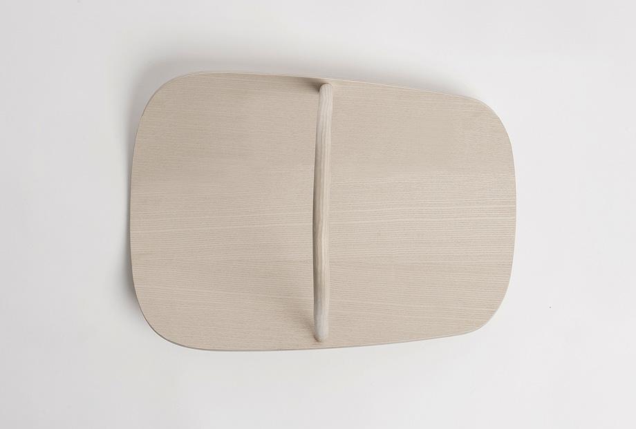 bandeja de madera basket de layer y fritz hansen (6)