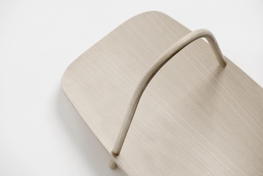 bandeja de madera basket de layer y fritz hansen (7)