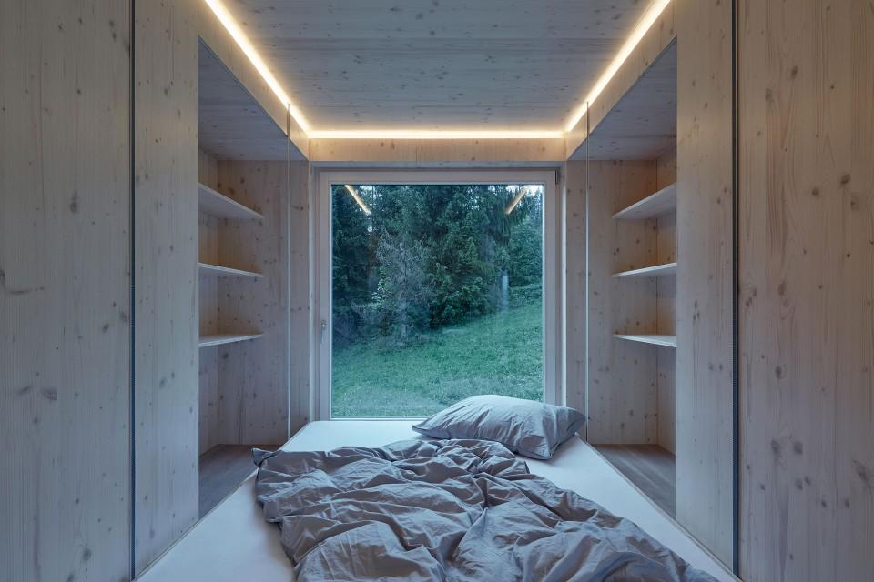 Interiores archivos p gina 2 de 98 interiores minimalistas - Herreria ark ...