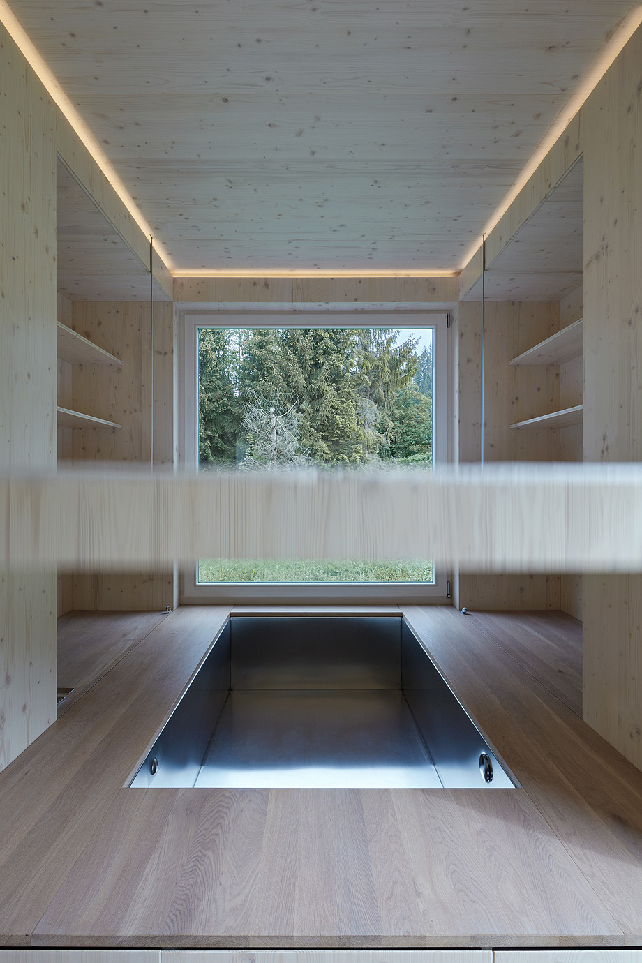 cabaña en eslovaquia de ark shelter - foto boysplaynice (14)