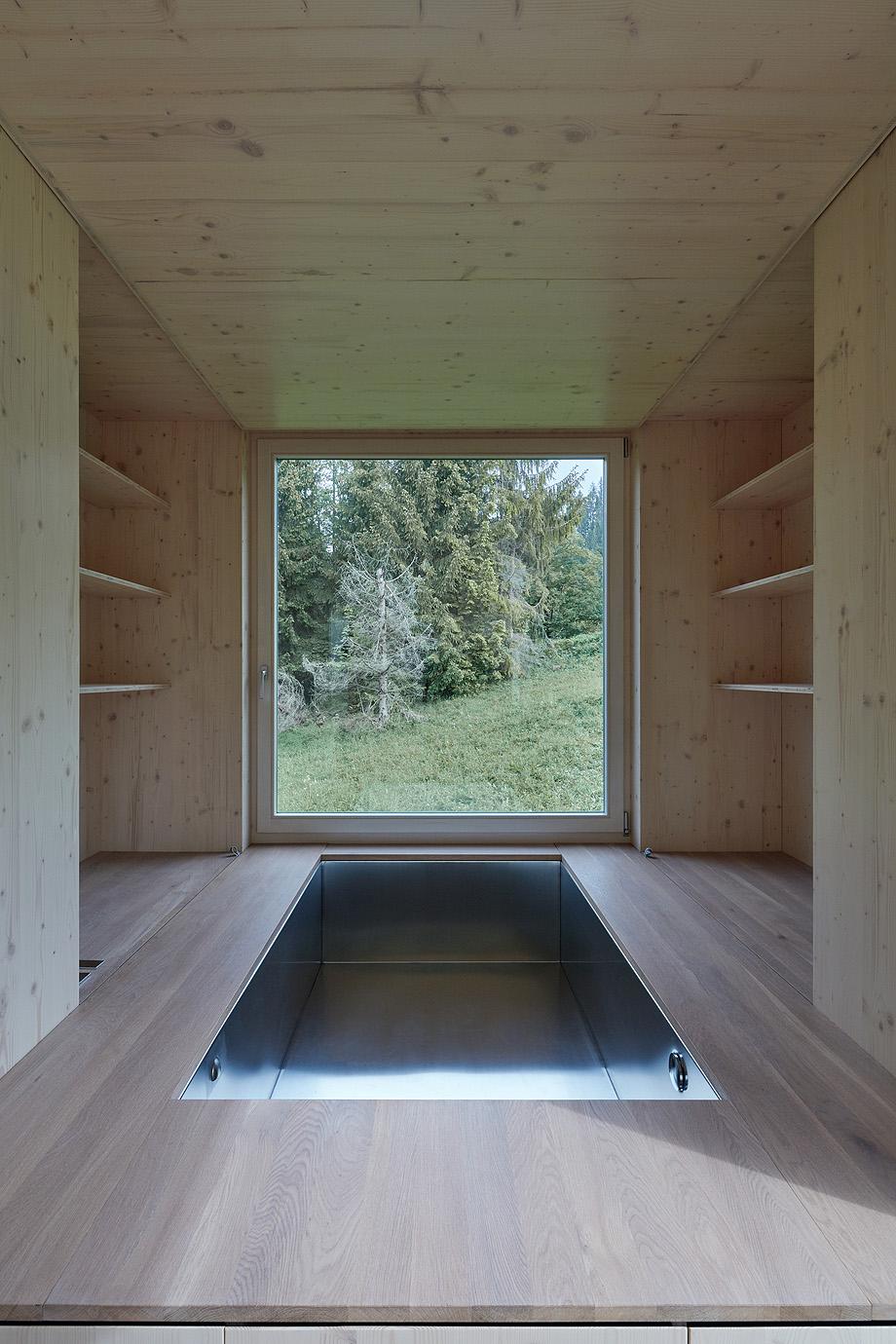 cabaña en eslovaquia de ark shelter - foto boysplaynice (15)