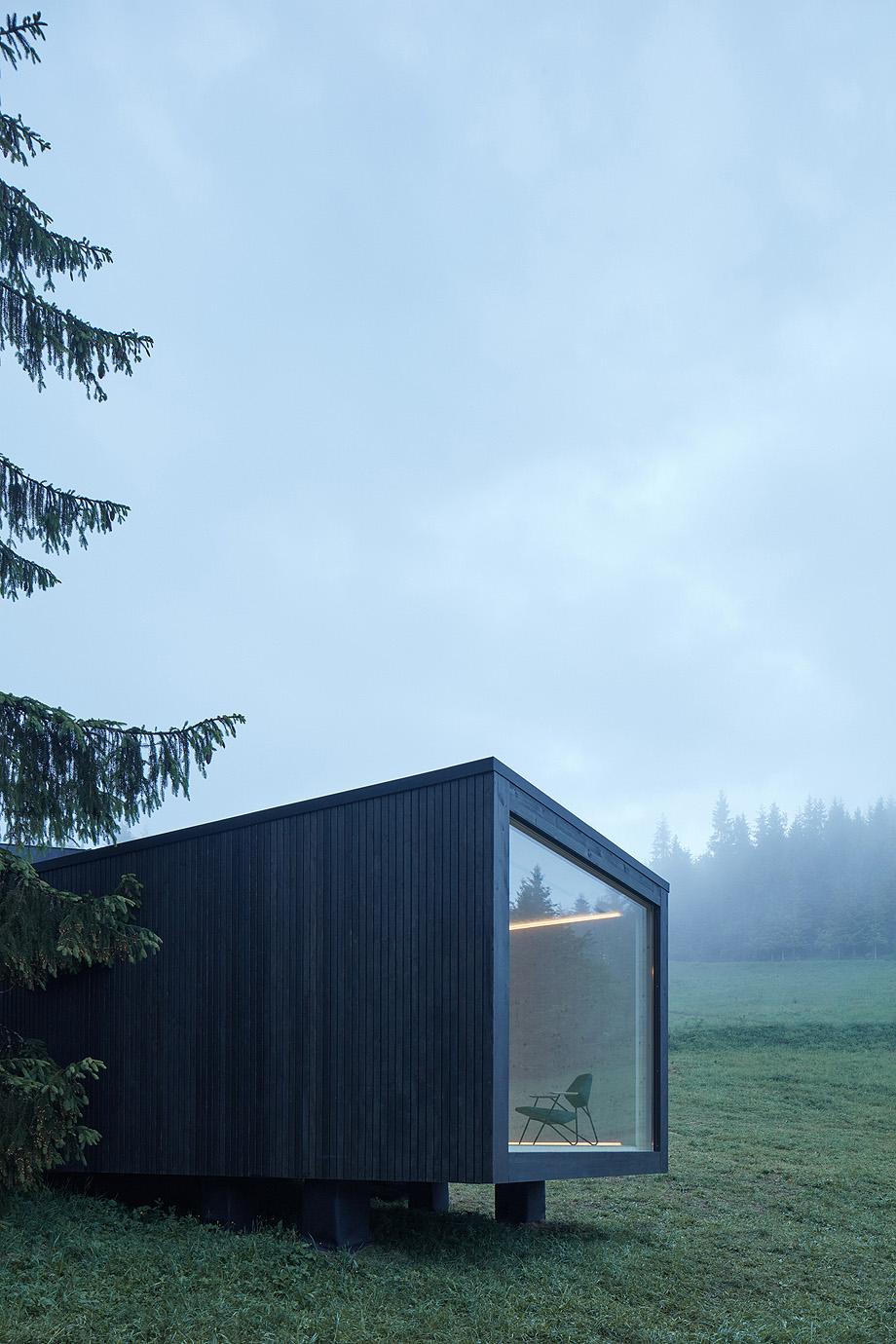cabaña en eslovaquia de ark shelter - foto boysplaynice (3)