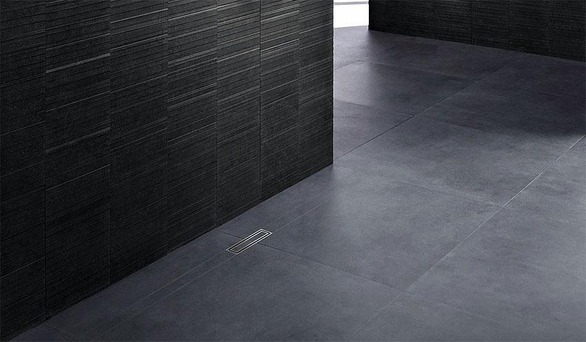 canal de ducha geberit cleanline personalizable con azulejos (1)