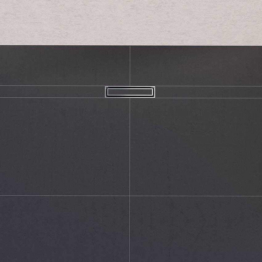 canal de ducha geberit cleanline personalizable con azulejos (2)