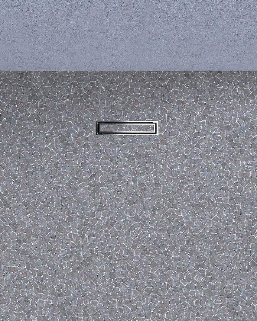 canal de ducha geberit cleanline personalizable con azulejos (5)