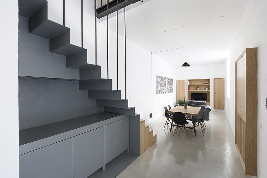 casa a223 de studio DiDeA - foto studio DiDeA (14)