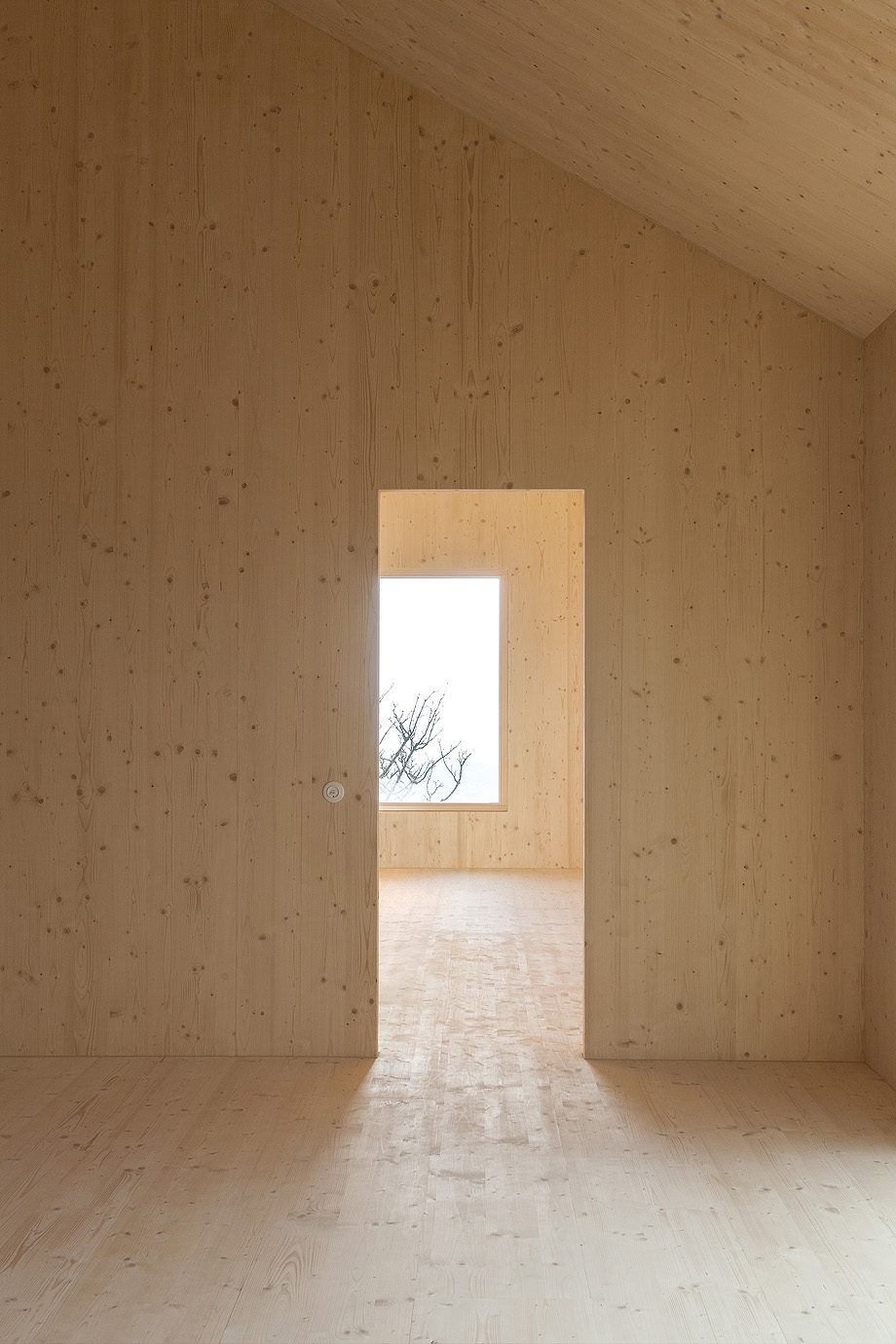 casa pasiva de atelier ordinaire - foto julien renault (1)