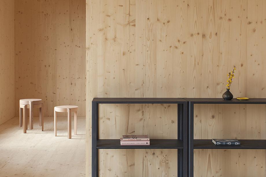 casa pasiva de atelier ordinaire - foto julien renault (10)
