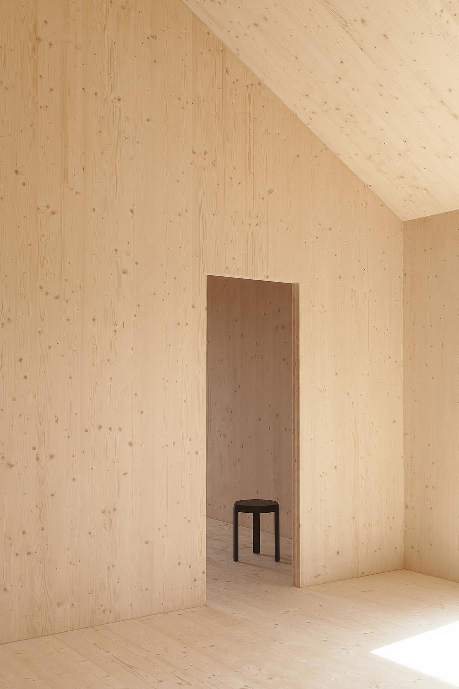 casa pasiva de atelier ordinaire - foto julien renault (11)