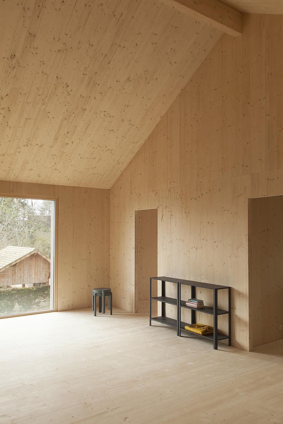 casa pasiva de atelier ordinaire - foto julien renault (12)
