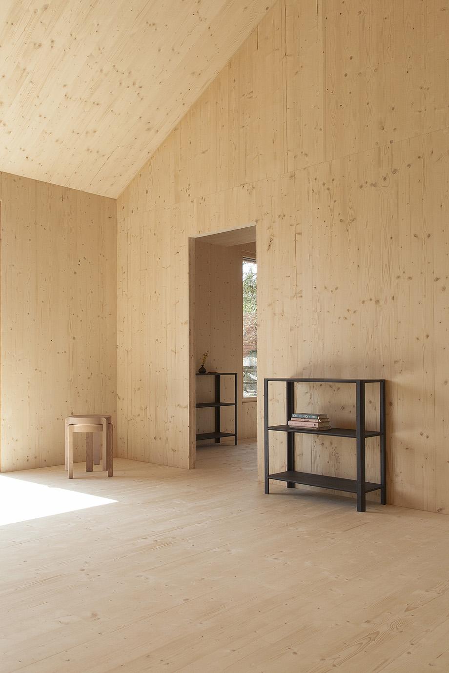 casa pasiva de atelier ordinaire - foto julien renault (13)