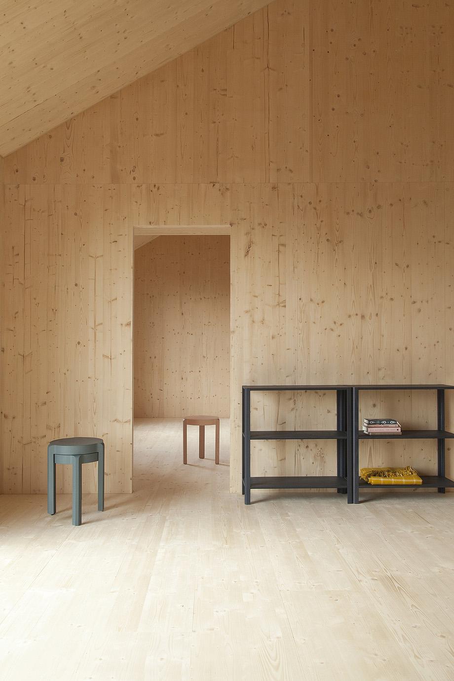 casa pasiva de atelier ordinaire - foto julien renault (14)