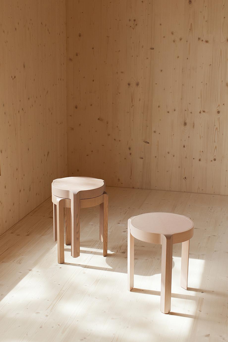 casa pasiva de atelier ordinaire - foto julien renault (15)