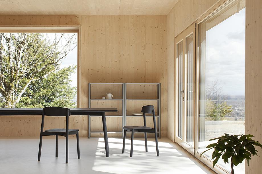 casa pasiva de atelier ordinaire - foto julien renault (16)