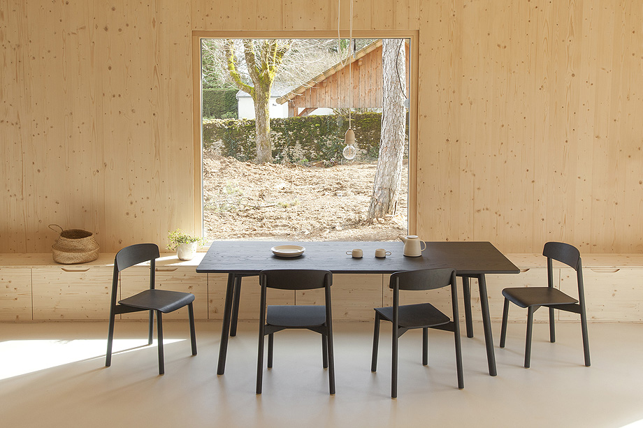 casa pasiva de atelier ordinaire - foto julien renault (18)