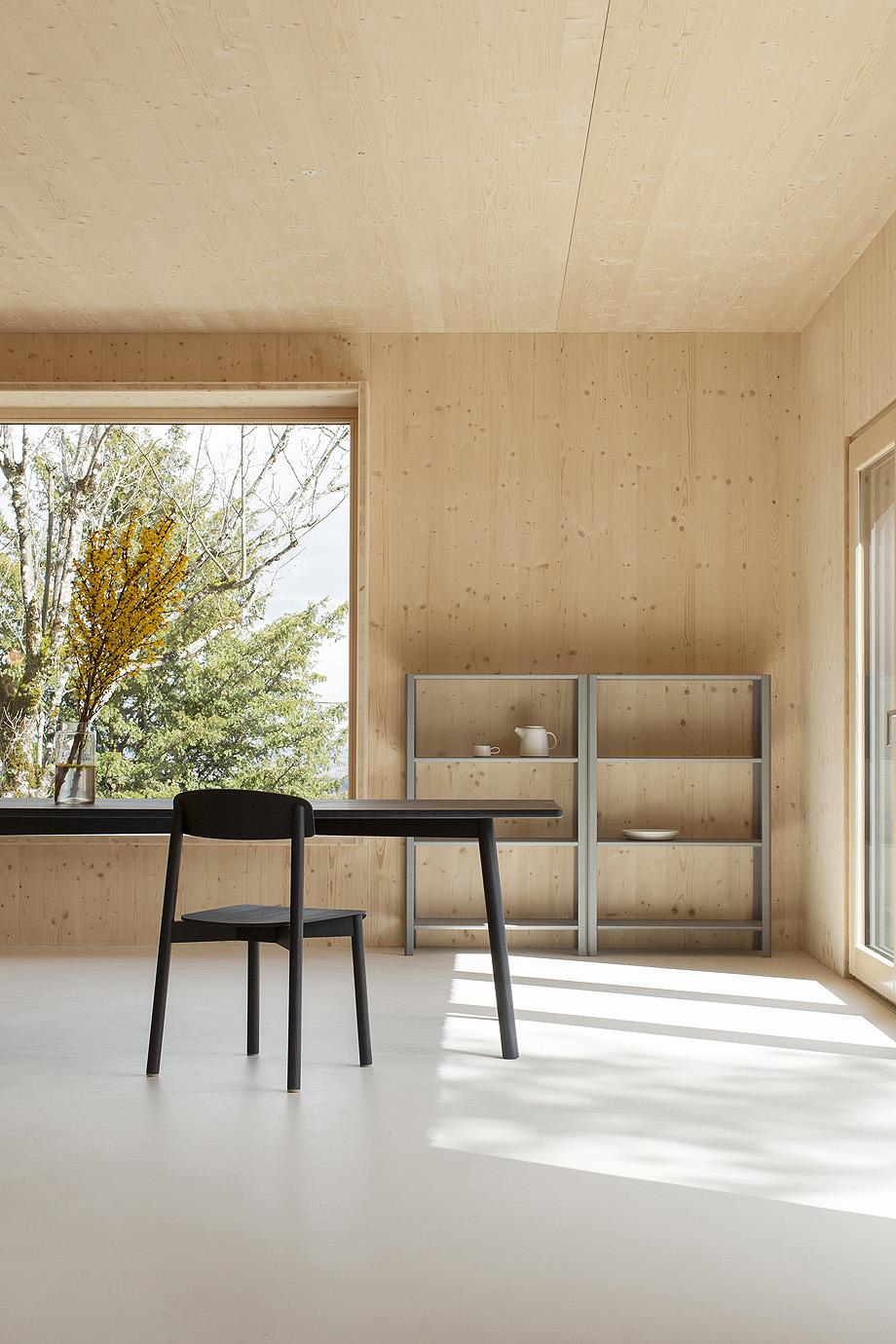 casa pasiva de atelier ordinaire - foto julien renault (19)