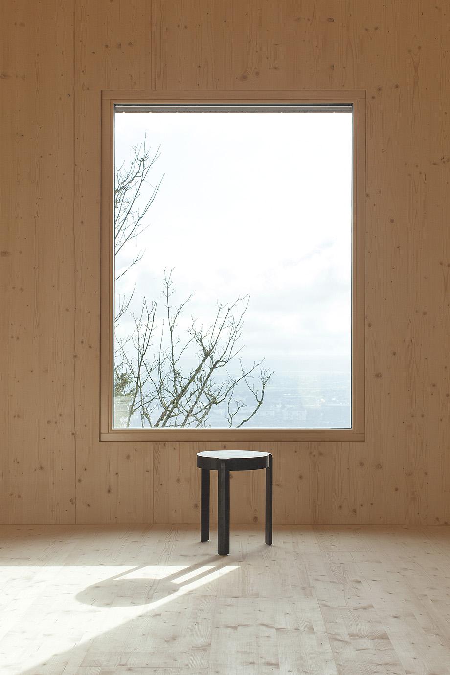 casa pasiva de atelier ordinaire - foto julien renault (2)