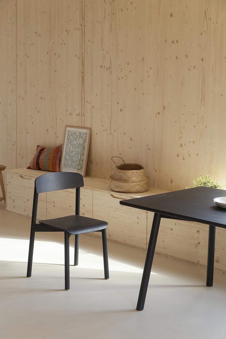 casa pasiva de atelier ordinaire - foto julien renault (20)