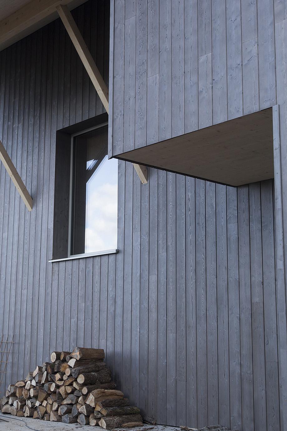 casa pasiva de atelier ordinaire - foto julien renault (23)