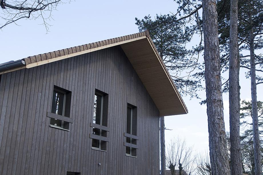 casa pasiva de atelier ordinaire - foto julien renault (25)