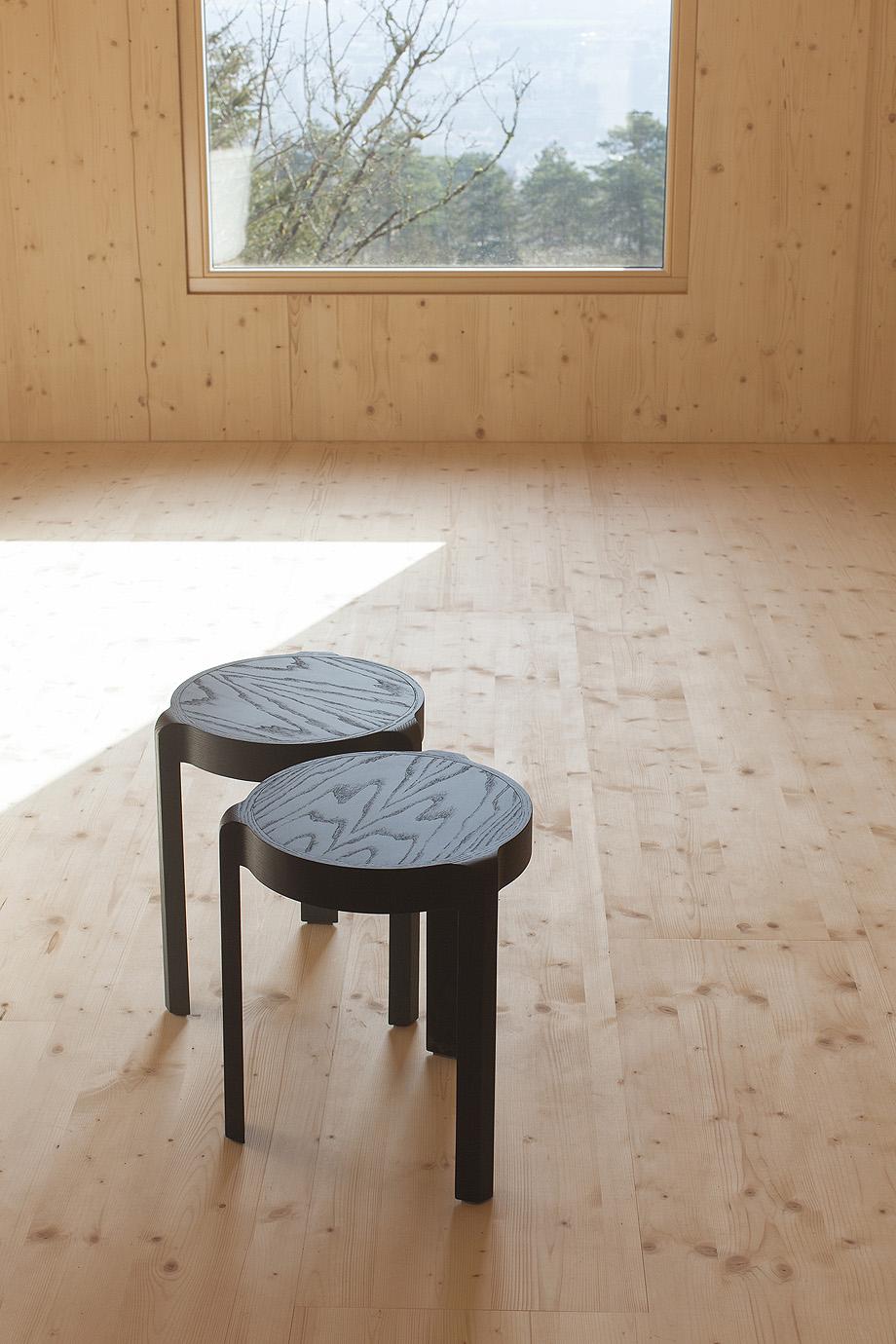 casa pasiva de atelier ordinaire - foto julien renault (3)