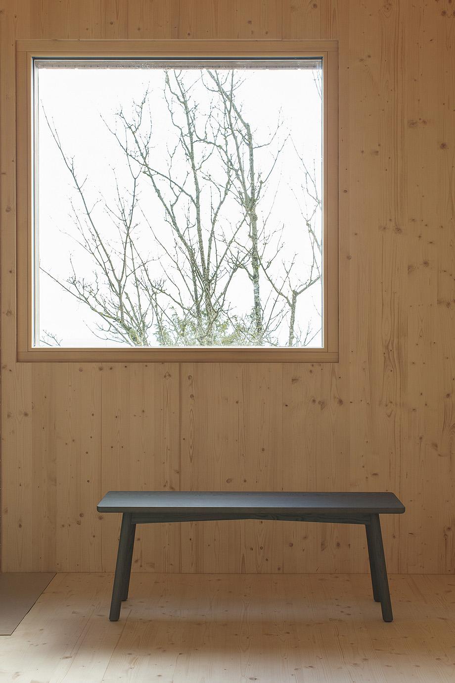 casa pasiva de atelier ordinaire - foto julien renault (4)
