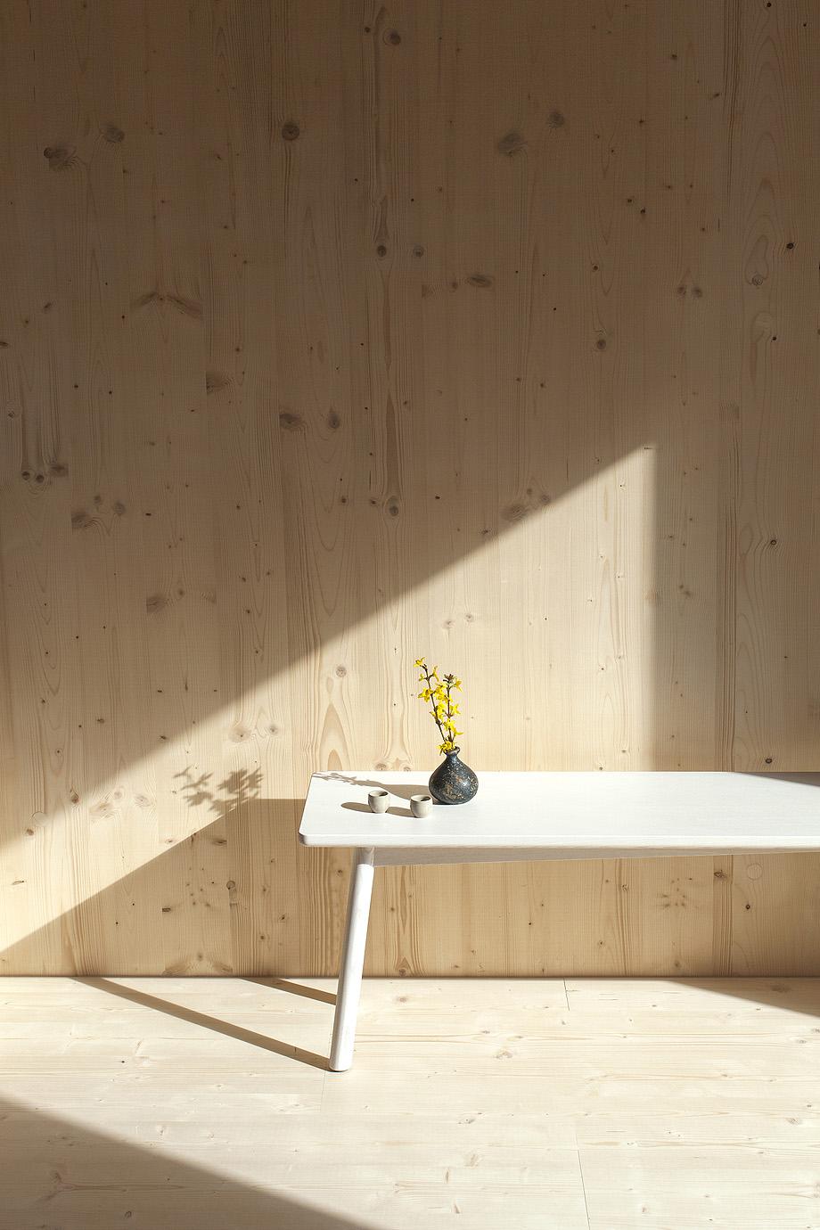 casa pasiva de atelier ordinaire - foto julien renault (6)