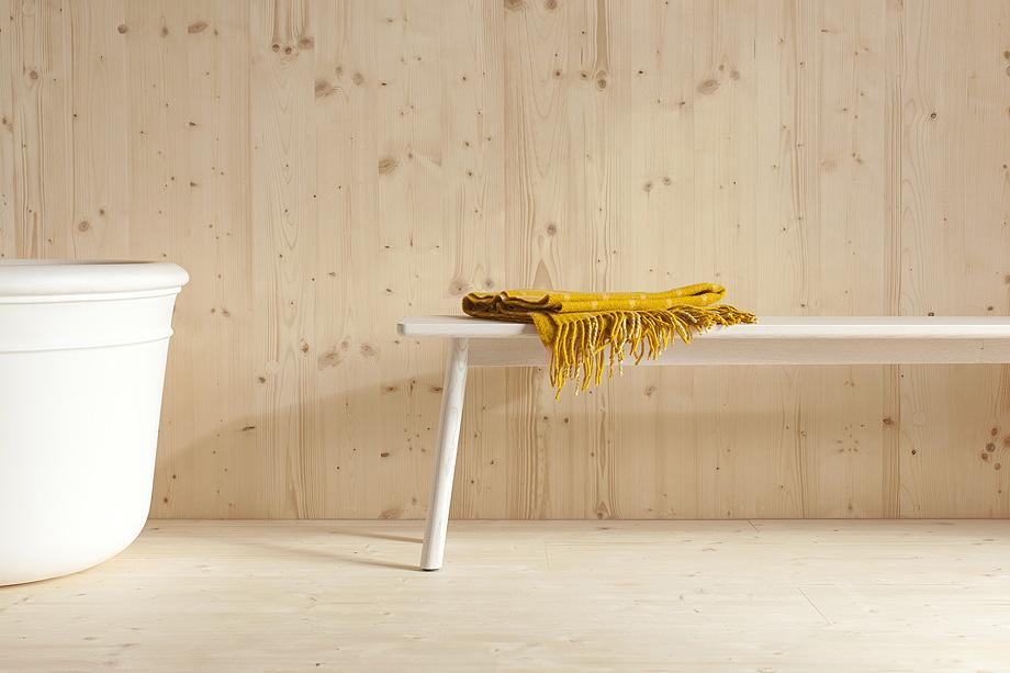 casa pasiva de atelier ordinaire - foto julien renault (7)