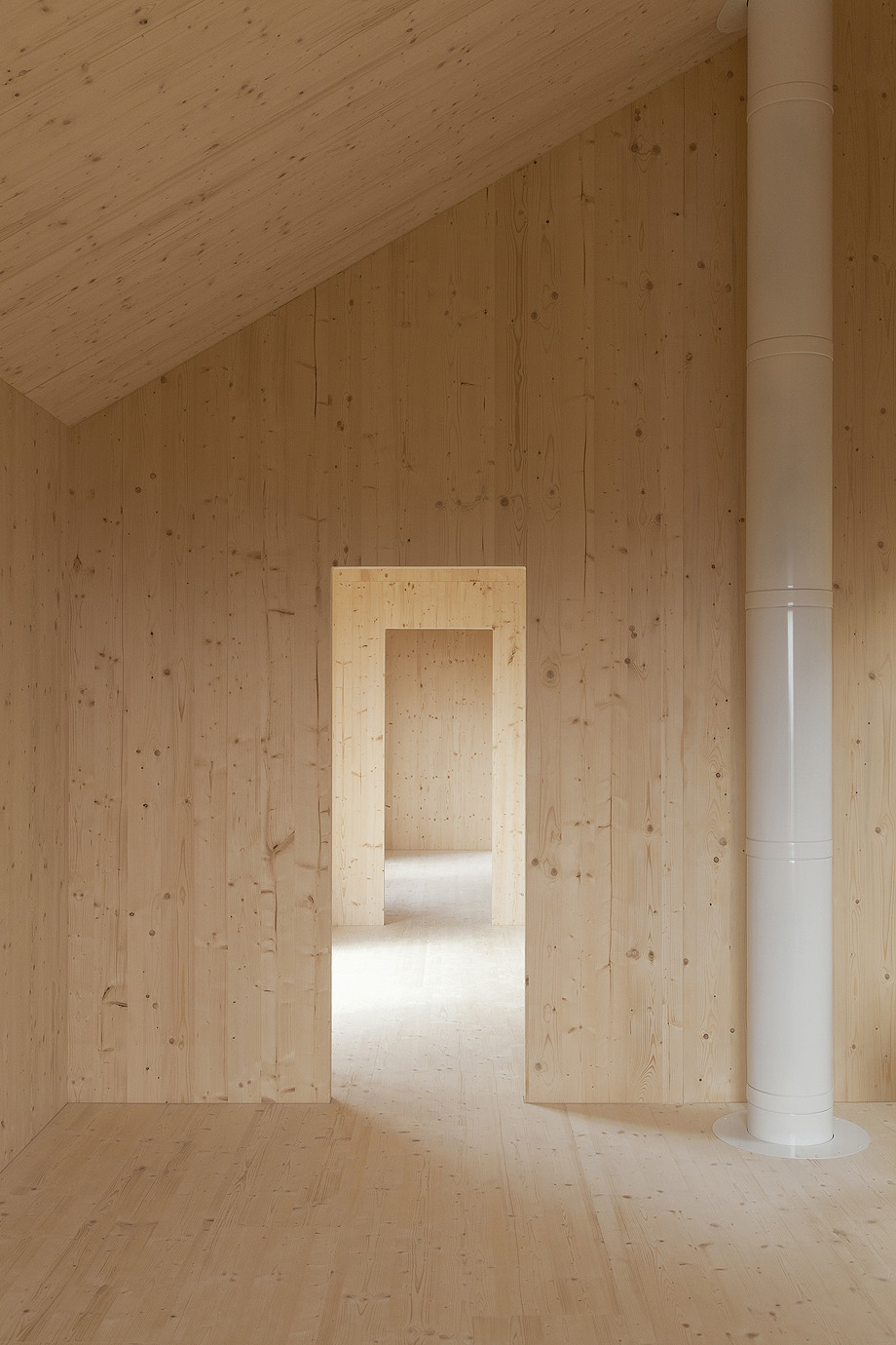 casa pasiva de atelier ordinaire - foto julien renault (8)