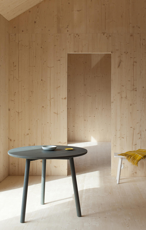 casa pasiva de atelier ordinaire - foto julien renault (9)