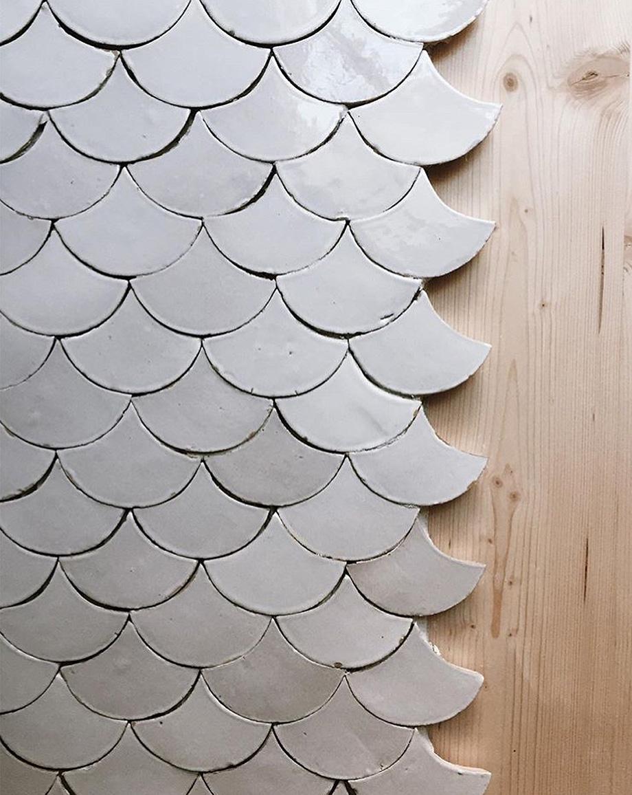 casa pasiva de atelier ordinaire - planos (27)