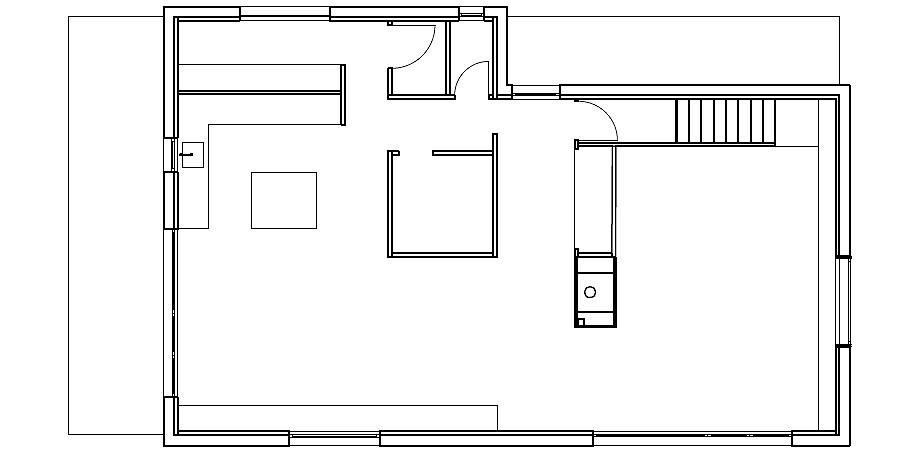 casa pasiva de atelier ordinaire - planos (28)