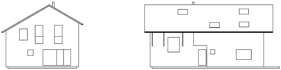 casa pasiva de atelier ordinaire - planos (30)