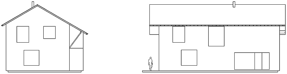 casa pasiva de atelier ordinaire - planos (31)